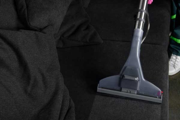 Maintaining Your Upholstery